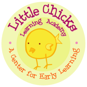 Little Chicks Logo